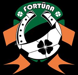 fortuna-logo.png