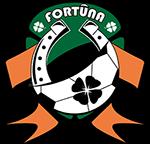 FM Fortūna
